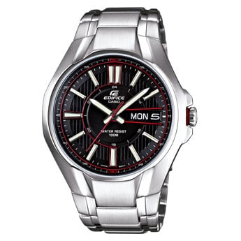 0b5afed02a0b Orologi Casio - Listino prezzi scegli il tuo orologio Casio