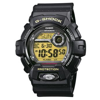 Orologio Casio G-8900-1ER