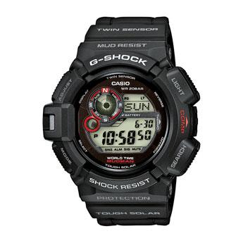 Orologio Casio G-9300-1ER