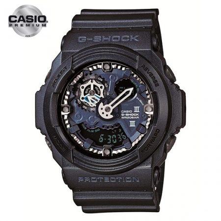 Orologio al quarzo Casio G-Shock GA-300A-2AER