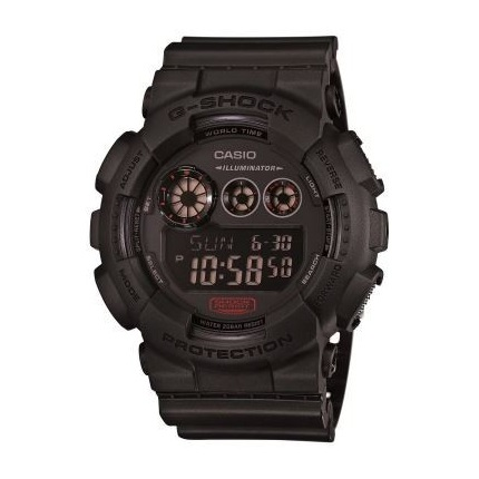 Orologio Casio GD-120MB-1ER