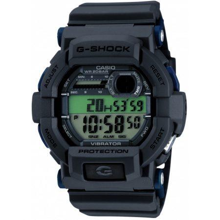 Orologio Casio GD-350-8ER