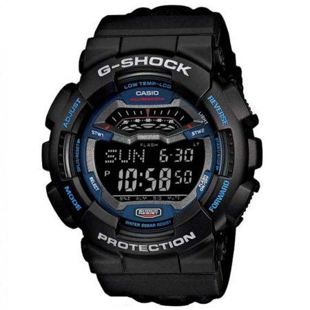 Orologio Casio GLS-100-1ER