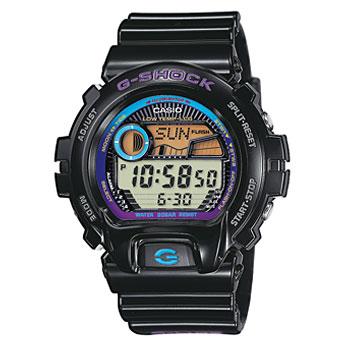 Orologio Casio GLX-6900-1ER