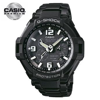 Orologio Casio GW-4000D-1AER