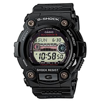 Orologio Casio GW-7900-1ER