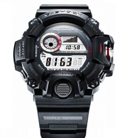 Orologio Casio GW-9400-1ER
