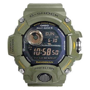 Orologio Casio GW-9400-3ER