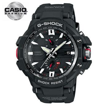 Orologio Casio GW-A1000-1AER