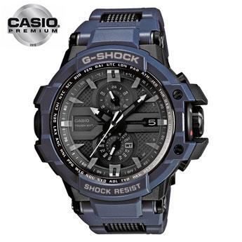 Orologio Casio GW-A1000FC-2AER