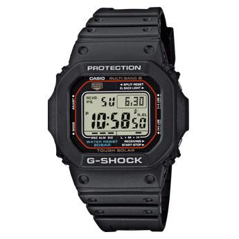 Orologio Casio GW-M5610-1ER