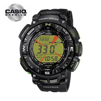 Orologio Casio PRG-240-1BER