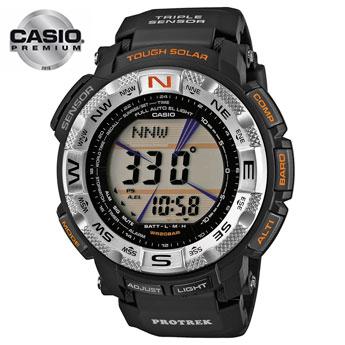 Orologio Casio PRG-260-1ER