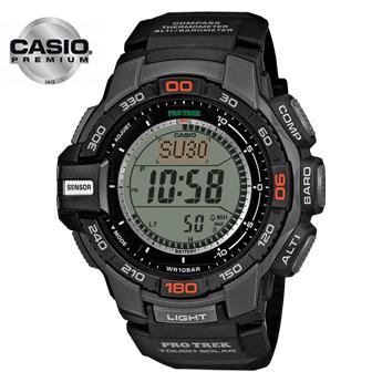 Orologio Casio PRG-270-1ER