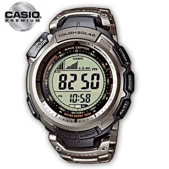 Orologio Casio PRW-1300T-7VER