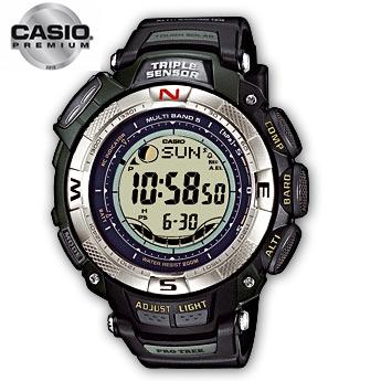 Orologio Casio PRW-1500-1VER