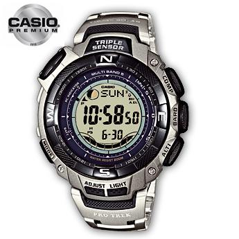 Orologio Casio PRW-1500T-7VER