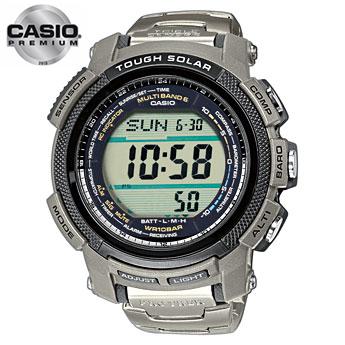 Orologio Casio PRW-2000T-7ER
