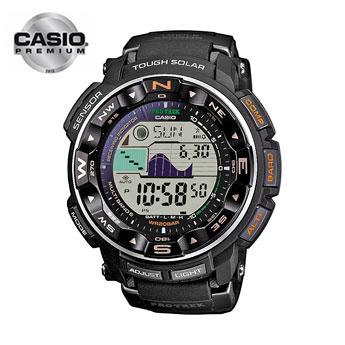 Orologio Casio Pro Trek PRW-2500-1ER