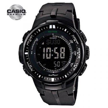 Orologio Casio PRW-3000-1AER