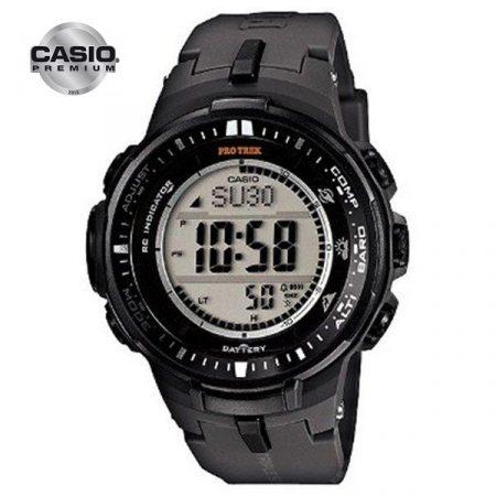 Orologio Casio PRW-3000-1ER