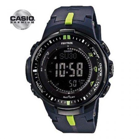 Orologio Casio PRW-3000-2ER