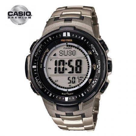 Orologio Casio PRW-3000T-7ER