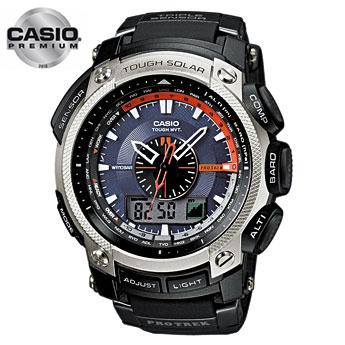 Orologio Casio PRW-5000-1ER