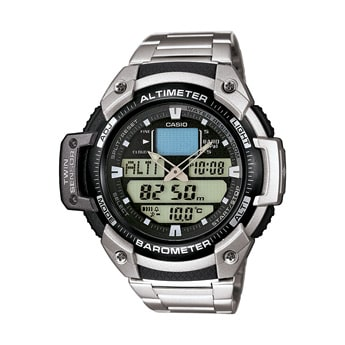 Orologio Casio SGW-400HD-1BVER
