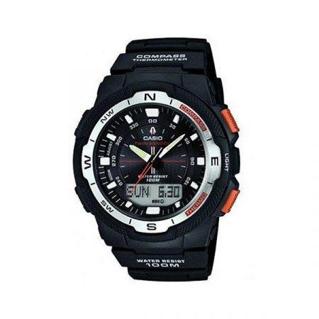 Orologio Casio SGW-500H-1BVER