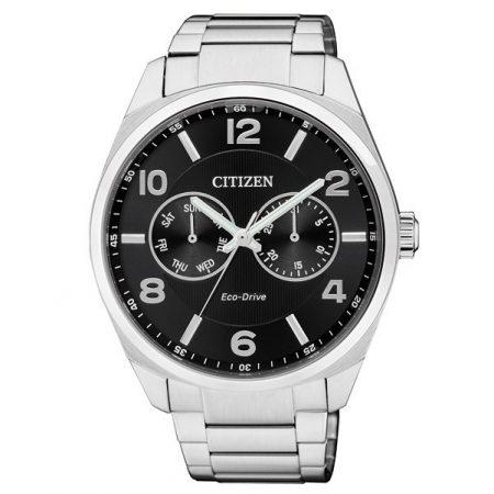 Orologio Citizen AO9020-50E