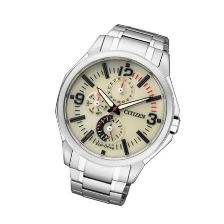 Orologio Citizen AP4000-58W