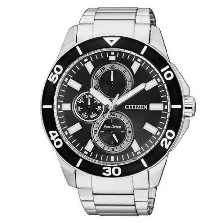 Orologio Citizen AP4030-57E
