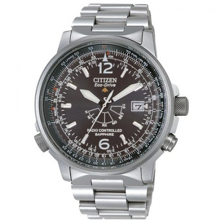 Orologio Citizen AS2031-57E