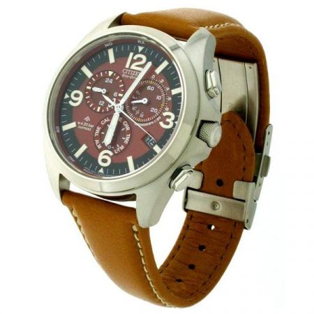 Orologio Citizen AS4041-10W