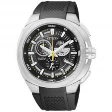 Orologio Citizen AT2020-06E