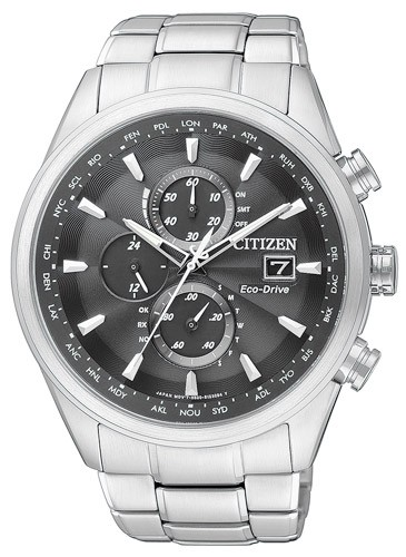 Orologio Citizen AT8011-55E