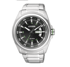 Orologio Citizen AW0020-59E