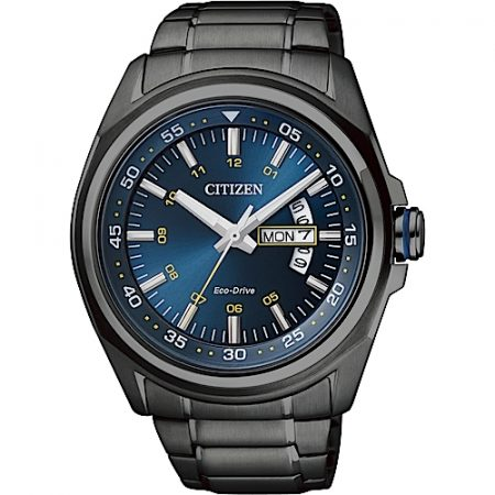 Orologio Citizen AW0024-58L