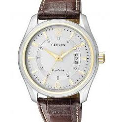 Orologio Citizen AW1034-08A