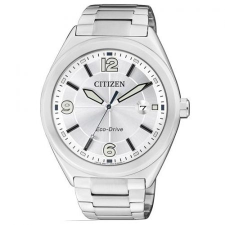Orologio Citizen AW1170-51A