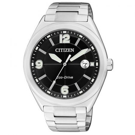 Orologio Citizen AW1170-51E
