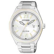 Orologio Citizen AW1174-50A