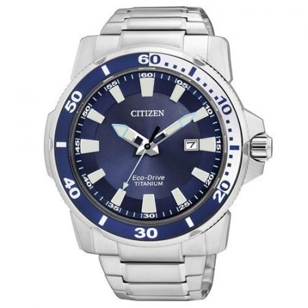 Orologio Citizen AW1220-54L