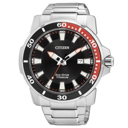 Orologio Citizen AW1221-51E