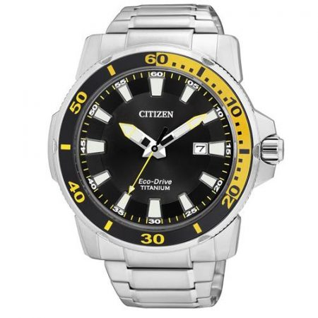 Orologio Citizen AW1226-58E