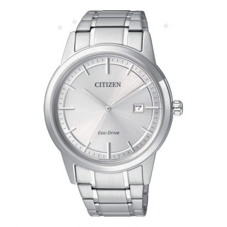 Orologio Citizen AW1231-58A