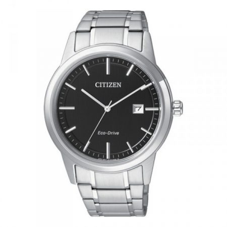 Orologio Citizen AW1231-58E