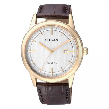 Orologio Citizen AW1233-01A