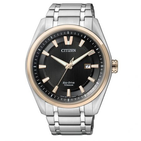 Orologio Citizen AW1244-56E